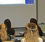 Partnership closes educational gap for Illinois Department of Juvenile Justice