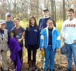DuPage Forest District seeks volunteers for Make a Difference Day