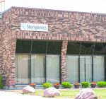 Sterigenics sterilization company linked to cancer risks to 'exit' Willowbrook