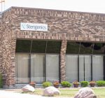 Sterigenics to 'exit' Willowbrook