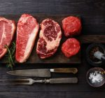 What do you need to know about that new red meat study?
