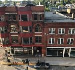 Aurora's Hobbs Building gets new life with $13 million redevelopment plan