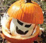 Sycamore Pumpkin Festival