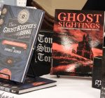 Where history, folklore and mystery converge in Haunted Rockford