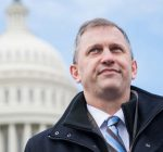 Congressman Casten fights back against claim town halls are 'invite only'