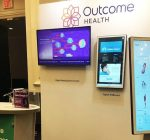 Outcome Health to pay $70 million in fraud probe