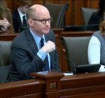 Bill phasing out ethylene oxide in densely populated areas fails in committee