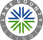Lake County candidates can begin submitting nominating papers for 2020