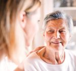 Three things that can get better as you age