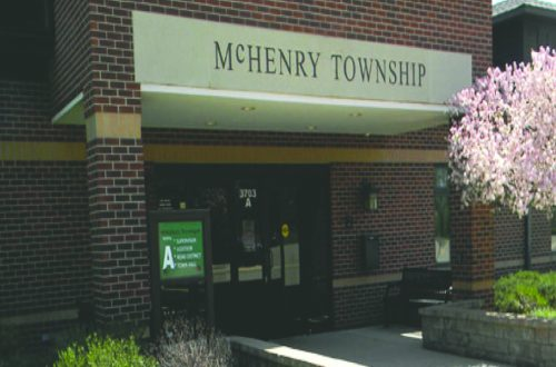 Township elimination cost analysis prepped before election