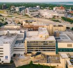 Homecoming to showcase Greater Peoria area growth, improvements