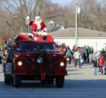 Minier's all-day Country Christmas benefits Community Claus project