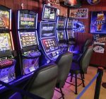 Cash-strapped towns turning to video gaming