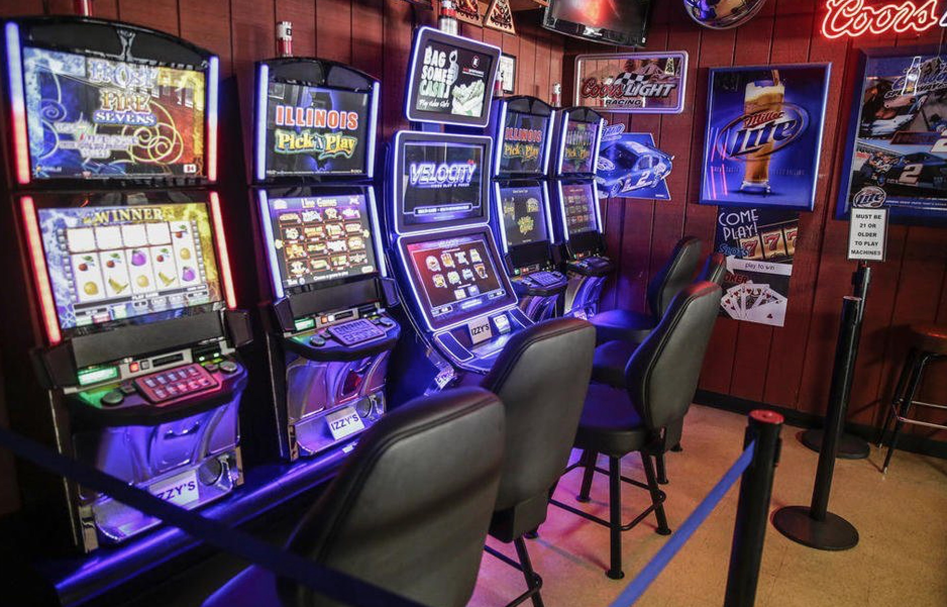 5 Secrets: How To Use online casino To Create A Successful Business Product
