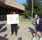 East St. Louis school shows how to turn things around