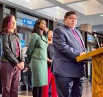 First motions for marijuana expungements filed in Cook County