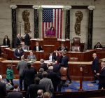 Illinois reps explain their impeachment votes