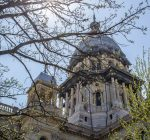 Researchers suggest more state funding for schools would lower property taxes