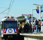 Metro East news briefs