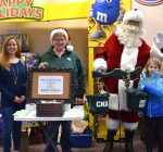 Chillicothe's Community Needs Agency provides holiday, year-round assistance