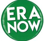 Equal Rights Amendment implementation likely stalled