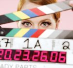 Oswego to host annual festival showcasing women filmmakers