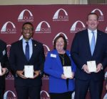 St. Louis Regional Chamber touts 'regional unity' with Metro East