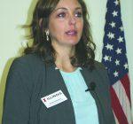 R.F.D. NEWS & VIEWS: USMCA a 'vital victory,' says IFB president