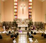 Chicago archdiocese announces new parish