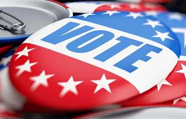 League hosts forum on 2020 voting options