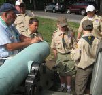 Scouting programs in Illinois vow to continue despite bankruptcy