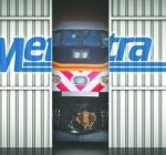 Metra looking to toot its own horn