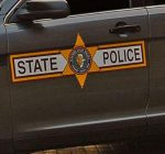 Gun rights advocates sue State Police for alleged FOID delays
