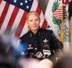For Aurora's top cop, Pratt victims remain close to her heart