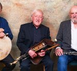 The Chieftains bring final tour to Chicago, Milwaukee area