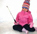 Discover winter fun in great outdoors