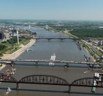 St. Louis regional inland ports now country's second busiest