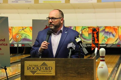 Eight new meetings and events announced for Rockford region