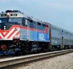 Metra checks out ticket-monitoring systems