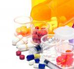 Lawmakers continue push for prescription drug price controls