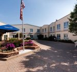 DuPage County nursing home has 22 confirmed cases of coronavirus
