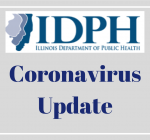 Illinois surpassing 750 coronavirus cases, youngest patient a 3-year-old