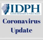 UPDATE: Illinois adds more than 1,000 COVID-19 cases, deaths top 300