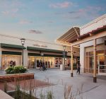 Fox Valley, Premium Outlet among malls now closed