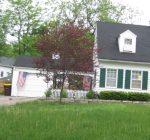 Freund house demolition furthers healing process