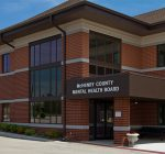 Virus concerns impact McHenry County from initial exposure case
