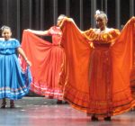 Chillicothe Library highlights Mexican culture in first Big Read event