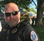 Metamora chief puts community first in policing
