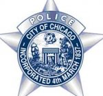 Chicago police look to build on reductions in crime