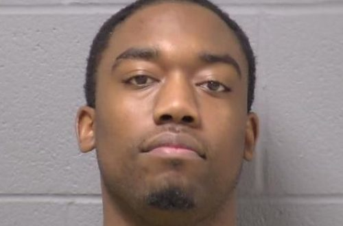 Felon charged with cocaine sales, gun purchases